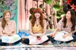 taetiseo kbs hello pictures