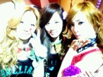 taetiseo photo