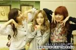 taetiseo super junior kiss the radio (11)