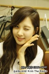 taetiseo super junior kiss the radio (5)