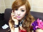 taetiseo tiffany photo 1