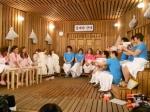 taeyeon tiffany jessica kbs happy together (2)