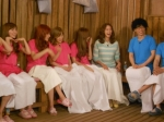 taeyeon tiffany jessica kbs happy together (22)