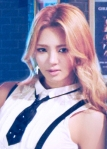 snsd hyoyeon paparazzi pictures