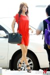 snsd incheon airport pictures to taiwan (11)