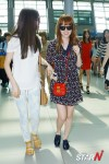 snsd incheon airport pictures to taiwan (12)