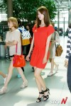 snsd incheon airport pictures to taiwan (13)