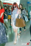 snsd incheon airport pictures to taiwan (14)