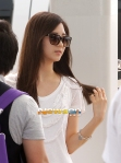 snsd incheon airport pictures to taiwan (15)