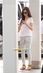snsd incheon airport pictures to taiwan (16)