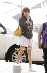 snsd incheon airport pictures to taiwan (17)