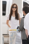 snsd incheon airport pictures to taiwan (20)