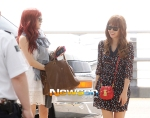 snsd incheon airport pictures to taiwan (21)