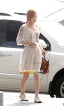 snsd incheon airport pictures to taiwan (22)