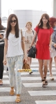 snsd incheon airport pictures to taiwan (23)
