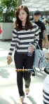 snsd incheon airport pictures to taiwan (30)