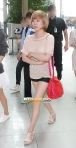 snsd incheon airport pictures to taiwan (31)
