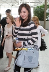 snsd incheon airport pictures to taiwan (32)