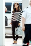 snsd incheon airport pictures to taiwan (9)