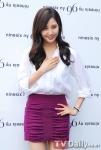 snsd seohyun and hyoyeon at 96ny event (13)