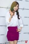 snsd seohyun and hyoyeon at 96ny event (30)