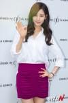 snsd seohyun and hyoyeon at 96ny event (31)