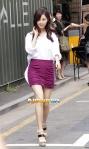 snsd seohyun and hyoyeon at 96ny event (34)