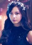 snsd seohyun paparazzi picture