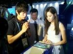 snsd seohyun yeosu expo 2012 (2)