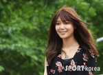 snsd sooyoung at SBS Midnight TV Entertainment Press Conference (5)