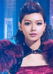 snsd sooyoung paparazzi picture
