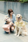snsd sooyoung @star1 magazine  (1)