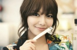 snsd sooyoung @star1 magazine  (4)