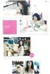 snsd star1 magazine scans (10)