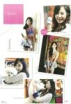 snsd star1 magazine scans (13)