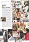 snsd star1 magazine scans (16)