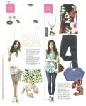 snsd star1 magazine scans (17)