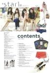 snsd star1 magazine scans (2)