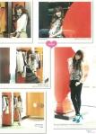 snsd star1 magazine scans (22)