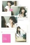 snsd star1 magazine scans (5)