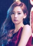 snsd taeyeon paparazzi picture
