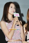 snsd yoona and jessica at i am movie screening (4)