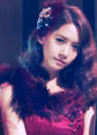 snsd yoona paparazzi picture
