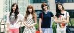 snsd yuri seohyun jessica sooyoung atstar1 magazine (3)