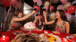 taetiseo promotional photo mnetchoices