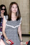snsd airport pictures (3)