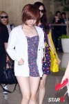 snsd airport pictures (6)