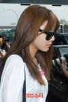snsd airport pictures arrival in korea from japan (22)