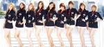 snsd high cut olympic girls (4)