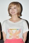 snsd sunny and hyoyeon at i am movie screening (2)